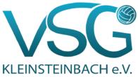 VSG Kleinsteinbach